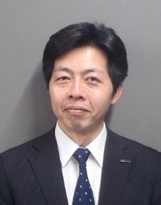 塾長 近藤 哲生
